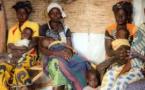 Lutte contre la faim et les changements climatiques : La Fida et la Bid engagent un montant de 500 millions de dollars Us pour les populations rurales pauvres