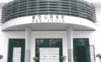 BOURSE REGIONALE DES VALEURS MOBILIERES : 5 000,72 milliards de FCFA de capitalisation boursière