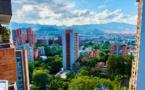 Climat : Guterres encourage les maires à accélérer les investissements dans les infrastructures vertes
