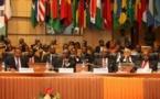 Ouverture des Assemblées annuelles de la BAD : L'Afrique déterminée à entrer dans la phase de « l'émergence» économique et sociale