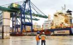Comment l'Afrique doit aborder le commerce et l'industrialisation