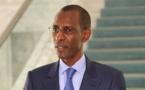 Troisième revue de l'Icpe et nouvel accord de financement : Le Fmi et le Sénégal parviennent à un accord de 350 milliards de FCFA