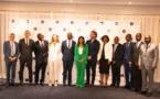 Nouveau Think tank dédié à la dette et au financement des économies africaines : A New Road est porté sur les fonts baptismaux