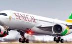 Transport aérien : Air Sénégal va desservir Washington et New-York à partir de septembre