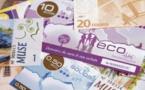 Future monnaie unique de la Cedeao : L'Eco se rapproche de la réalité, selon Aza Finance