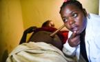 Réunion d'évaluation du PNDS:   Vers la généralisation de la gratuité des césariennes