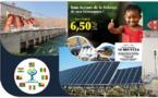 CEDEAO : L'emprunt obligataire de la BIDC « BIDC-EBID 6,50% 2021-2028 » clôturé par anticipation sur le marché de l'UEMOA