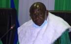 Emplois des jeunes, industrialisation de l'Afrique, immigration clandestine, intégration… : Le président de la Cour de justice de l'Uemoa ne fait pas dans la langue de bois