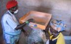 Atelier sur la Lettre de politique sectorielle de développement : Une croissance de 7%  pour lutter contre la pauvreté