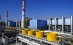 Cinquième revue de l'ISPE  du Sénégal: Réformer le secteur énergétique pour améliorer le climat des affaires