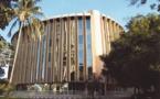 Lancement officiel des Parcours certifiant 2021 le 25 mai : Le Cofeb arme les cadres bancaires et financiers