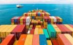 Commerce de marchandises du G20 : Des niveaux record atteints au premier trimestre 2021