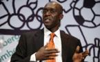 Plaidoyer pour un partage des nouvelles richesses minérales de l'Afrique entre tous les Africains