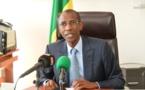 Révision à la baisse de la croissance économique : Le Sénégal passe de 5,2% à 3,7% pour 2021