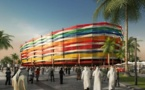 Mondial de football 2022 : le Qatar prévoit de dépenser 200 milliards de dollars