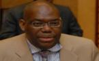 """Abdullahi Shehu, Directeur Général du GIABA : """"Le Sénégal doit accentuer le niveau des poursuites contre les délinquants financiers"""""""