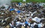Programme National de Gestion des déchets (PNGD) : 17 milliards de FCFA pour lutter contre les ordures