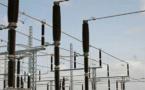 Dispositions contre les accidents électriques durant l'hivernage : La SENELEC joue la carte de la prévention