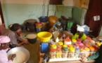 Programme Self-Help de l'Ambassade des Etats-Unis au Sénégal: Dix projets financés à hauteur de 50.000 dollars us