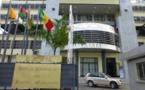 BRVM : Vivo Energy Côte d'Ivoire enregistre la plus forte hausse de cours en début de semaine