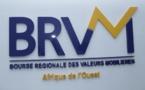 BRVM : SAFCA, Bolloré et CFAO, tierce gagnant des meilleures hausses de cours