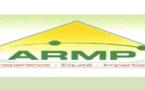 LE CODE DES MARCHES PUBLICS EN SURSIE :  Le régime Macky Sall veut liquider le gendarme des marchés publics
