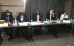 Développement du tourisme d'affaires au Sénégal : L'Aspt veut une stratégie nationale dans les meilleurs délais