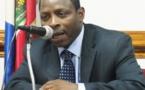 Fonds Monétaire International (FMI) au Sénégal:  Boileau Loko, nouveau Représentant Résident à Dakar