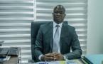 Mamadou Ndiaye, ancien Président du CREPMF : « les résultats ont commencé à se faire sentir »