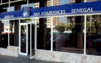 Industrie des assurances  au Sénégal : Hausse de 3,30% du chiffre d'affaires en 2020