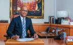 Adrien DIOUF, Directeur de l'Agence UMOA-Titres : « Au premier trimestre de l'année 2021, nos résultats    correspondent à nos attentes »