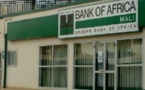 Notation Financière : BOA Mali obtient à nouveau la note A-