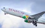Atteinte des objectifs de la stratégie hub aérien et touristique 2021-2025 : Alioune Sarr vole à haute altitude