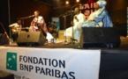 Tourisme, hôtellerie, commerce, restauration … : Quand le festival de jazz perfuse ces secteurs économiques de Saint-Louis