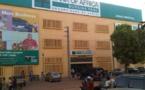 "Notation : BOA Burkina Faso obtient la même note ""A"" qu'en 2020"