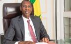 Marché régional des titres publics de l'UMOA :  Le Sénégal lève 55 milliards de FCFA avec les meilleurs taux
