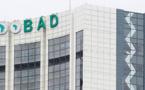 Notation financière : La Bad conserve son triple A auprès de l'Agence japonaise de notation de crédit