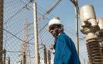 Sénégal : La production brute d'électricité hausse de 11,0%% au mois de juin