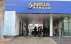 Résultats à mi-parcours : Les bonnes performances semestrielles de NSIA Banque Côte d'Ivoire