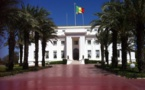 Sénégal : COMMUNIQUE DU CONSEIL DES MINISTRES  DU MERCREDI 15 SEPTEMBRE 2021