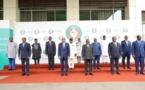 Situation en Guinée et au Mali : Les recommandations de la Conférence des Chefs d'Etat de la Cedeao