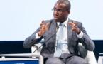 Impacts économiques du coronavirus en 2020 : Le Sénégal a tenu bon