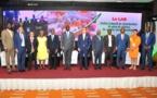 Contre l'importation de 90% des produits pharmaceutiques :  Le Sénégal lance la structuration de son industrie de médicaments