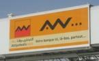 Togo: Le groupe Attijariwafa Bank prend les commandes de la BIA-Togo