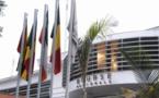 BRVM : SICOR Côte d'Ivoire enregistre la plus forte hausse de cours pendant trois séances de cotation