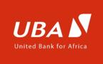 Distinction dans les investissements : Le Dg d'UBA plébiscité 'Dirigeant de l'année'