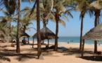 SÉNÉGAL :  Le visa d'entrée ''n'est pas un facteur bloquant'' pour le tourisme  selon Oumar Guèye