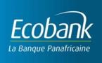 Ecobank veut faire de l'éducation la voie vers l'émergence