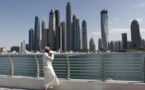 Dubaï se place pour devenir la capitale de l'économie islamique