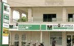 Hausse de 12,04% du résultat net de la BOA Bénin au premier semestre 2021